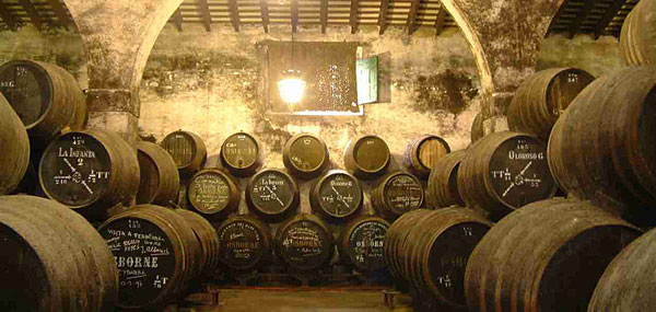 sherry_art_153_ele_122954_Interior-Bodega-1.jpg